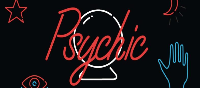 Mother Projects 'Psychic Tees'