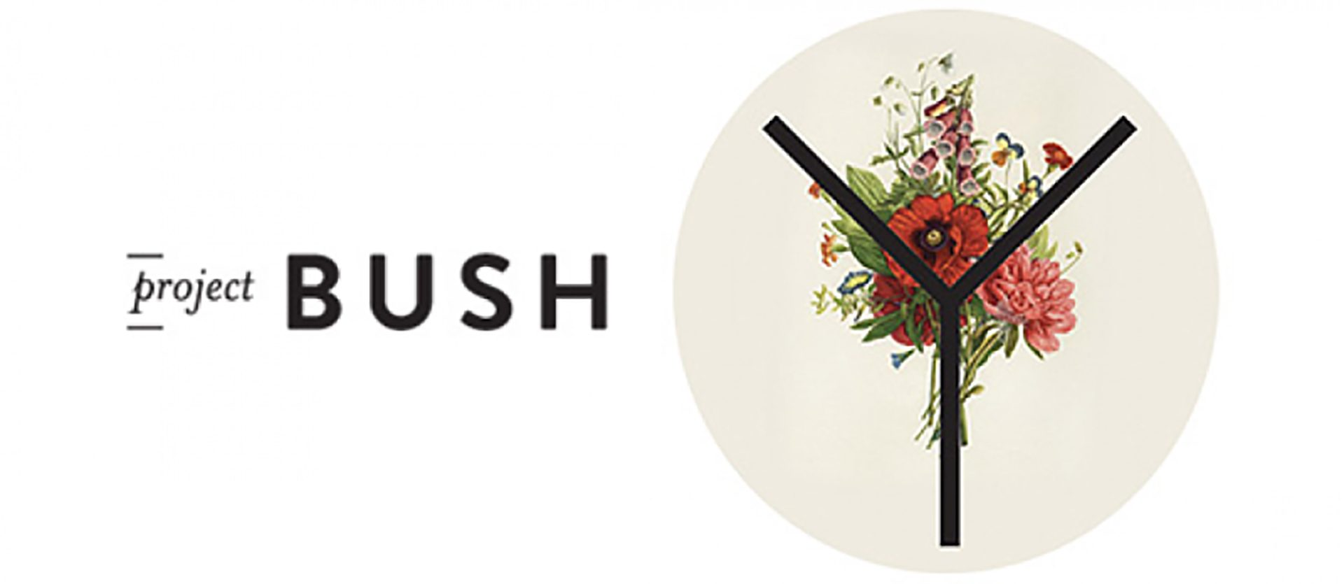 Mother Projects 'Project Bush'