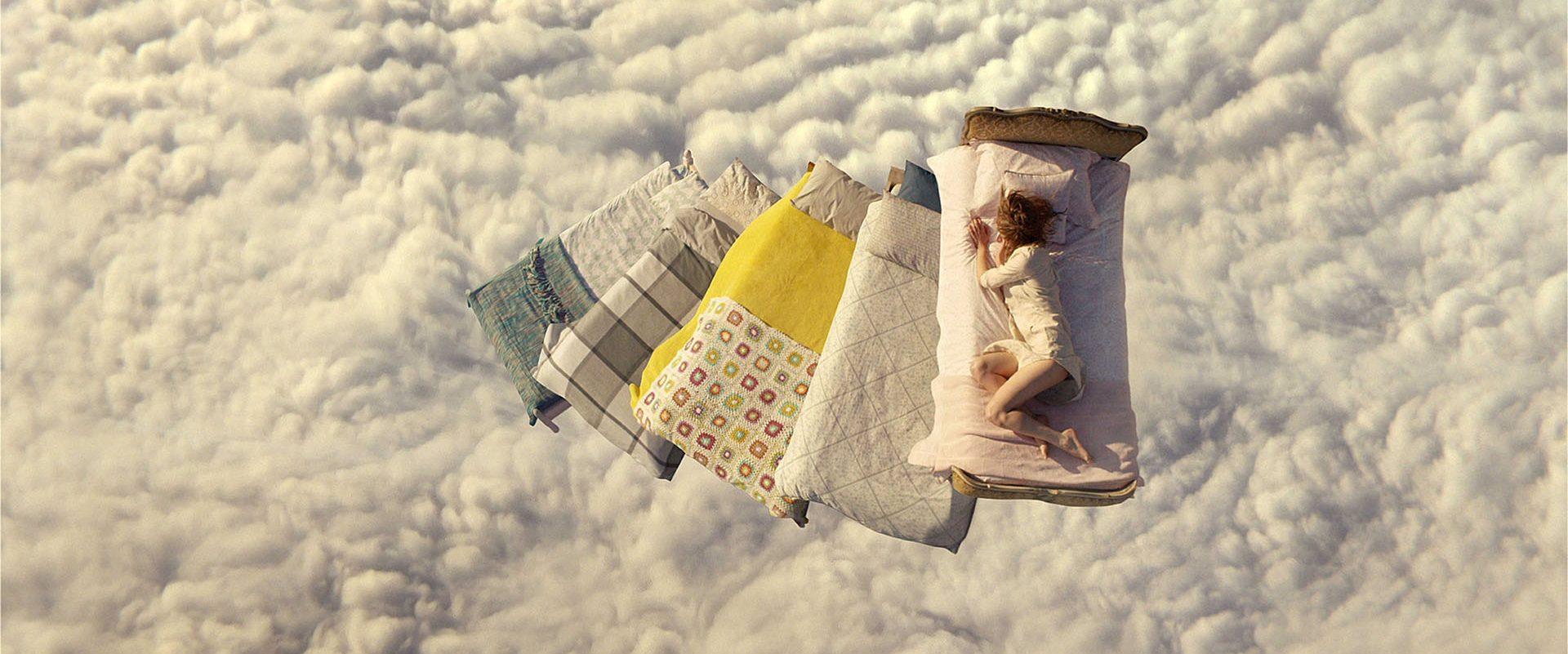 IKEA - Beds