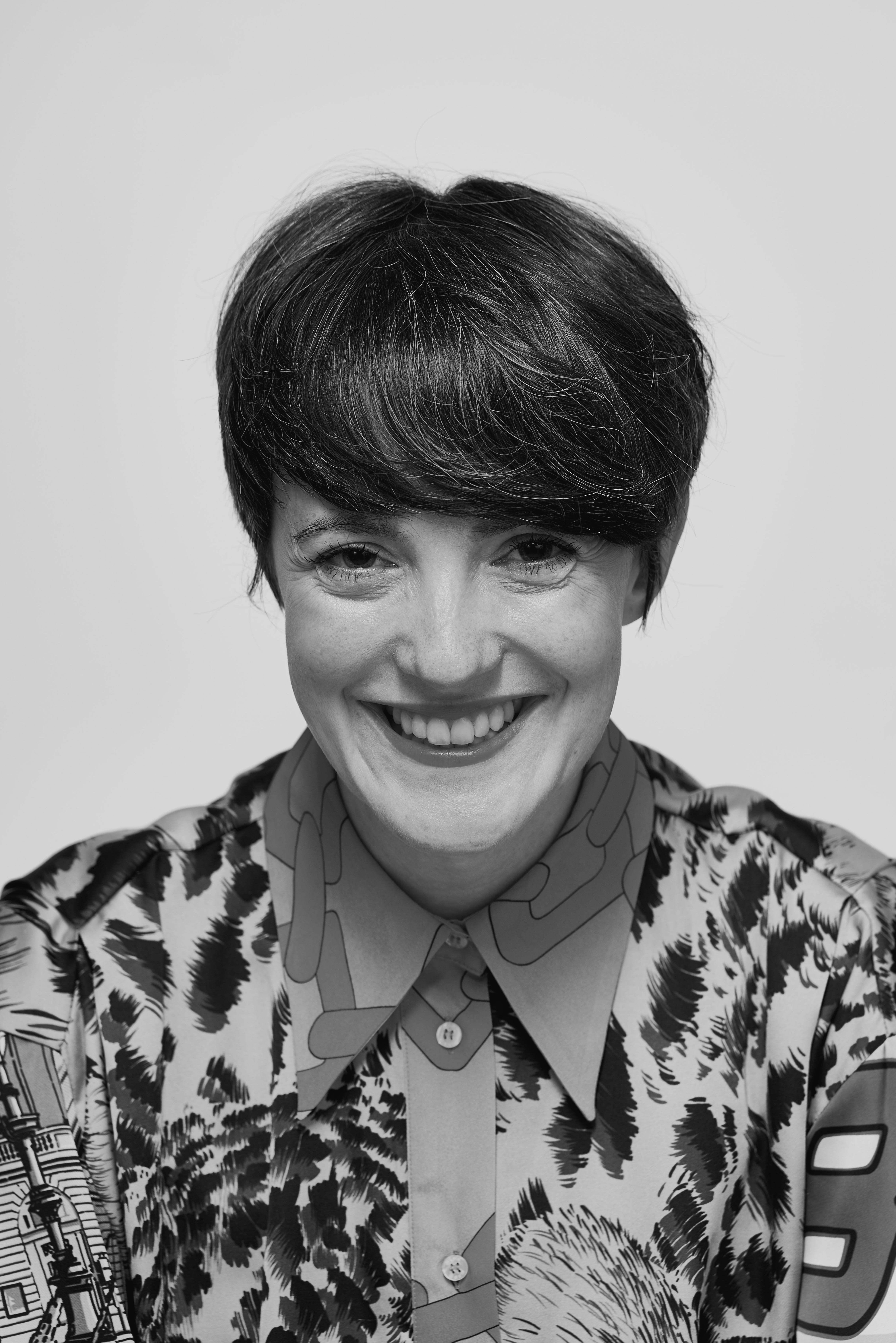 Katie Mackay-Sinclair