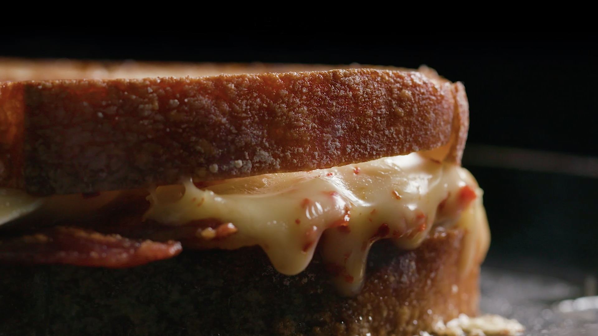 Castello 'Feed Your Senses'